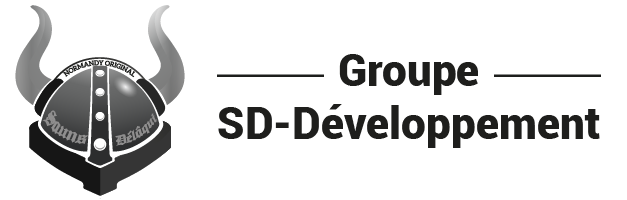 Groupe Sd-Developpement