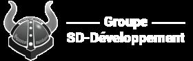 SD Developpement